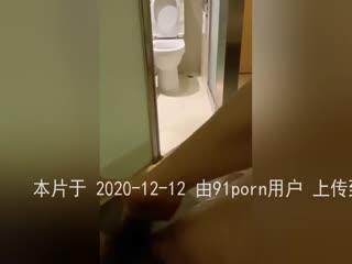 广东水娃娃,无限高潮喷水