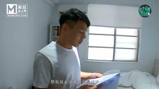 麻豆达人秀 男优直击AV片场实拍