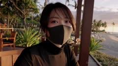 森林 - 第三集 - 碎裂HongkongDOll